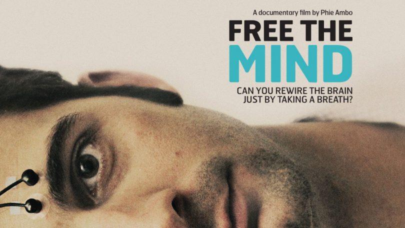 11 filmes para expandir a consciência e fazer você questionar a sua realidade