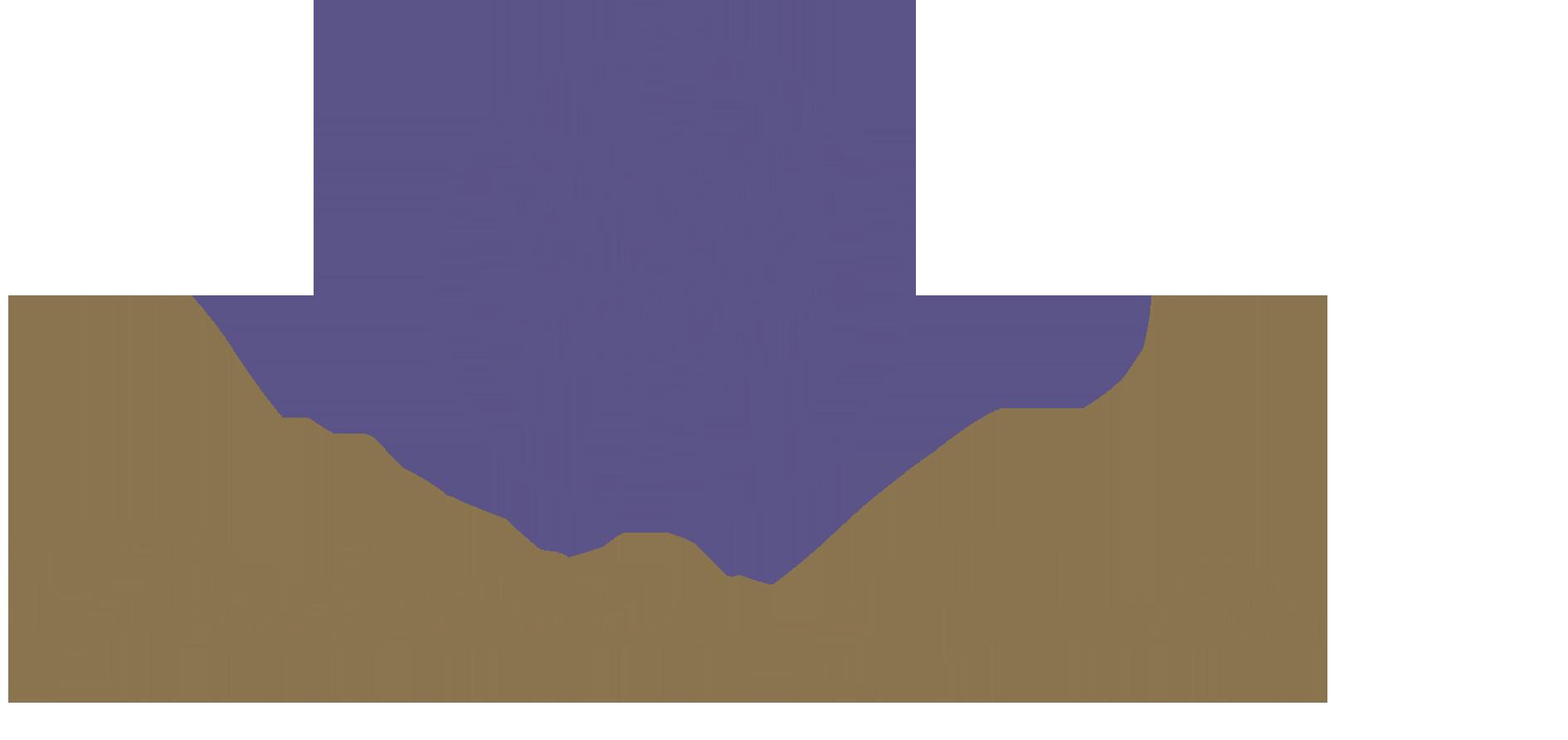 CASA QUANTUM » Expansão da Consciência » Constelação Sistêmica Familiar e Organizacional » Terapias Vibracionais » Empoderamento